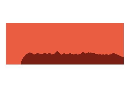 Buurtbemiddeling - Kwadraad - logo