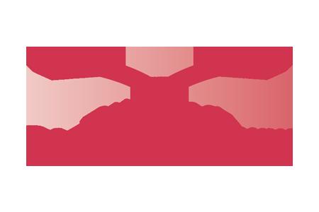 Stichting De Mantelmeeuw - logo