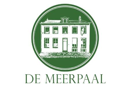 Jeugd- en Opvanghuis Meerpaal - logo