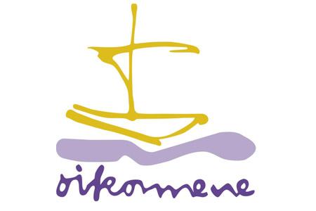 Diaconieën Raad van Kerken Woerden - logo