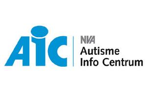 Autisme Info Centrum (AIC) Woerden - logo