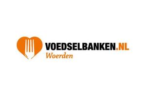 Stichting Voedselbank Woerden e.o. - logo