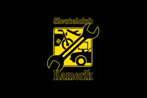 Stichting Sleutelclub Kamerik - logo