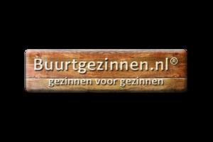 Buurtgezinnen.nl - logo