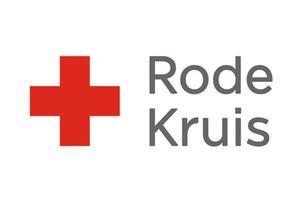 Rode Kruis Woerden - logo